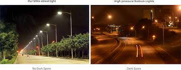 12 Watt LED Street Light manufacturer in Ahmadabad
