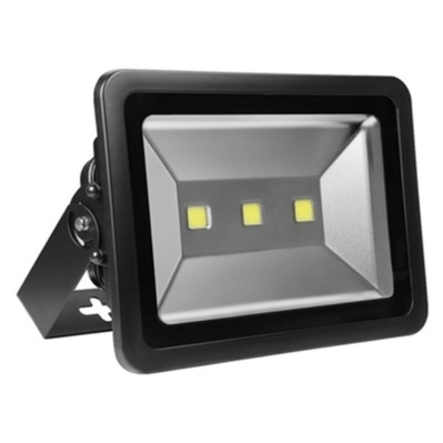 Led flood light 150 watt manufacturer in Ahmadabad