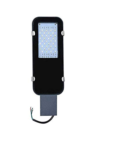 LED Street Light manufacturer in Gujarat