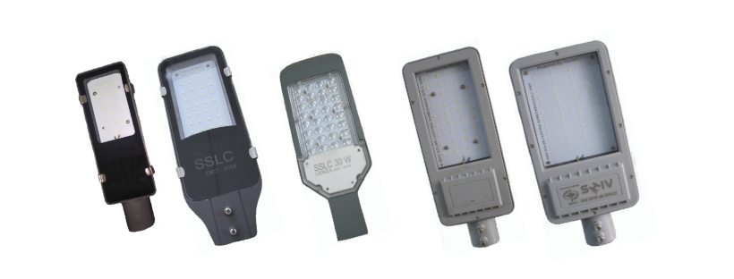 15 watt LED street light manufacturer in ahmedabad