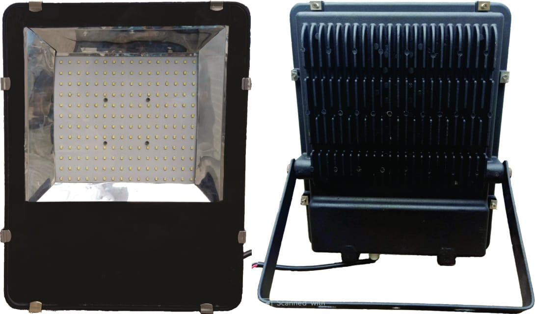 Navratri offer Buy 200 Watt Led Flood Light 3199 Rs